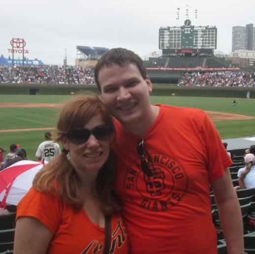 Giants2012-2